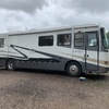 RV for Sale: 2000 DYNASTY 35