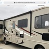 RV for Sale: 2018 ADMIRAL XE 30P