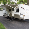 RV for Sale: 2012 SUMMERLAND 2670BHS