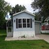 Mobile Home for Rent: 1993 Fairmont