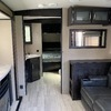 RV for Sale: 2018 IMAGINE 2250RK