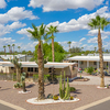 Mobile Home Park for Sale: Juanita, Mesa, AZ