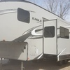 RV for Sale: 2019 EAGLE HTX 26BHX