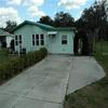 Mobile Home for Sale: Mobile Home - BELLEVIEW, FL, Belleview, FL