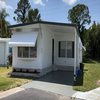 Mobile Home for Sale: Completely Updated, Like New Home On Canal, Largo, FL