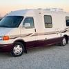 RV for Sale: 2001 RIALTA 22QD