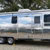 RV for Sale: 1996 EXCELLA