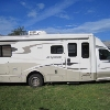 RV for Sale: 2006 ASPECT 26FT