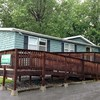 Mobile Home for Sale: Residential, Double Wide - Plattsburgh, NY, Plattsburgh, NY