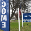 Mobile Home Lot for Rent: TXBA Happy MHC LLC, Balch Springs, TX