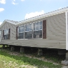 Mobile Home for Sale: Excellent Condition 1998 Fleetwood 28x52, 3/2, San Antonio, TX