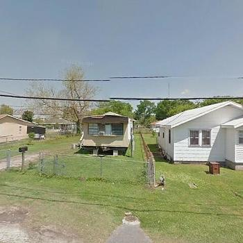 mobile homes for sale near new orleans la rh mhbay com