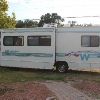 RV for Sale: 2000 Minnie Winnie 31