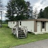 Mobile Home Park for Sale: Little John's MHP, Norwich, NY