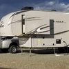 RV for Sale: 2018 EAGLE 317RLOK