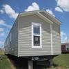 Mobile Home for Sale: Excellent Condition 2016 Schult 16x80, 3/2, Seguin, TX