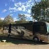 RV for Sale: 2014 TUSCANY 40GQ