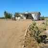 Mobile Home for Sale: Factory built Doublewide, Factory Built - Yucca, AZ, Yucca, AZ