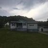 Mobile Home for Sale: Mobile/Manufactured,Residential, Traditional - Jellico, TN, Jellico, TN