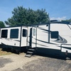 RV for Sale: 2020 REFLECTION 312BHTS