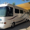 RV for Sale: 1999 TRADEWINDS 7370