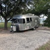 RV for Sale: 2018 BAMBI SPORT 22FB