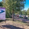 Mobile Home Park for Sale: PINE RIDGE RV & MOBILE HOME PARK, Longview, TX