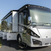 RV for Sale: 2020 PHAETON 37BH