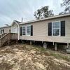 Mobile Home for Sale: FL, MARIANNA - 2013 RESOLUTION SERIES multi section for sale., Marianna, FL