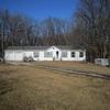 Mobile Home for Sale: Single Family Detached, Mobile Home - Kahoka, MO, Maryville, MO