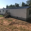 Mobile Home for Sale: NC, LOWGAP - 2006 BLUE RIDGE single section for sale., Lowgap, NC