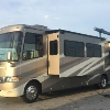 RV for Sale: 2006 Four Winds Magellan