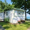 Mobile Home Park for Sale: ADD VALUE PORTFOLIO – 70% OCCUPANCY – OPPORTUNITY TO SUBMETER – 281 SITES IN MICHIGAN, Hillsdale, MI