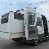 RV for Sale: 2010 ROADTREK/SS IDEAL