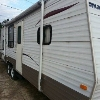 RV for Sale: 2010 Layton 247
