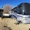 RV for Sale: 2005 DUTCH STAR