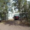 Mobile Home for Sale: Single Level,Mobile w/Add-On, Manufactured/Mobile - Overgaard, AZ, Heber-Overgaard, AZ
