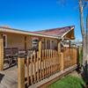 Mobile Home for Sale: Mobile Home/Modular - Basalt, CO, Basalt, CO