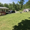 Mobile Home for Sale: Corner Lot with Deck, Macungie, PA