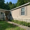 Mobile Home for Sale: KY, WHITESBURG - 2006 CUMBERLAND multi section for sale., Whitesburg, KY