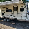 RV for Sale: 2017 MICRO LITE 25BHS