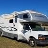RV for Sale: 2007 JAMBOREE 31W