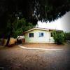 Mobile Home for Sale: Manufactured Home, Mobile - Mayer, AZ, Mayer, AZ