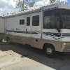 RV for Sale: 2003 Sunrise 34D