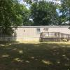 Mobile Home for Sale: Manufactured - Randleman, NC, Randleman, NC