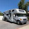 RV for Sale: 2007 MAVERICK