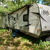 RV for Sale: 2014 SALEM 29UD3