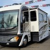 RV for Sale: 2004 PACE ARROW 35G