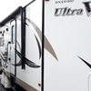 RV for Sale: 2016 V-LITE