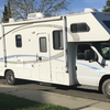 RV for Sale: 2003 DUTCHMEN